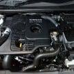 Nissan Pulsar DIG Turbo-1