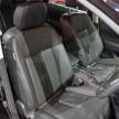 Nissan Pulsar DIG Turbo-12