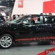 Nissan Pulsar DIG Turbo-19