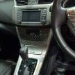 Nissan Pulsar DIG Turbo-2