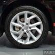 Nissan Pulsar DIG Turbo-6