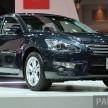 Nissan Teana BKK 2014-14