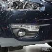 Nissan Teana BKK 2014-7