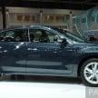 Nissan Teana BKK 2014-9