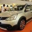 Nissan_X-Gear_facelift_Malaysia_098