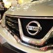 Nissan_X-Gear_facelift_Malaysia_099