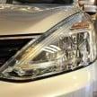 Nissan_X-Gear_facelift_Malaysia_100