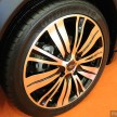 Nissan_X-Gear_facelift_Malaysia_103