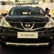 Nissan_X-Gear_facelift_Malaysia_109
