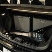 Nissan_X-Gear_facelift_Malaysia_110