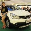 Nissan_X-Gear_facelift_Malaysia_119