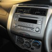 Nissan_X-Gear_facelift_Malaysia_122