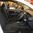Nissan_X-Gear_facelift_Malaysia_125