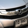 Old_Honda_City_ 003
