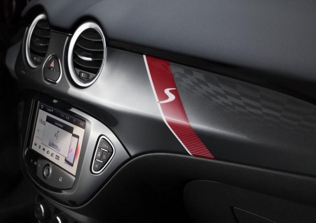Opel-ADAM-S-Concept-290414