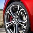 Opel-ADAM-S-Concept-290415