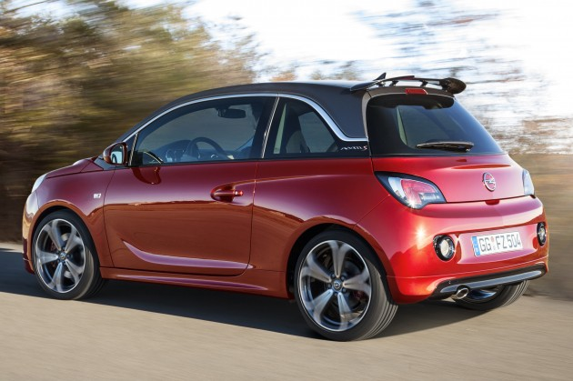 Opel-ADAM-S-Concept-290416