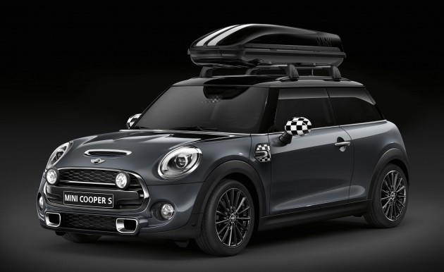 Original_MINI_Accessories_F56_Hatch_001