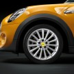 Original_MINI_Accessories_F56_Hatch_011