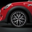 Original_MINI_Accessories_F56_Hatch_021
