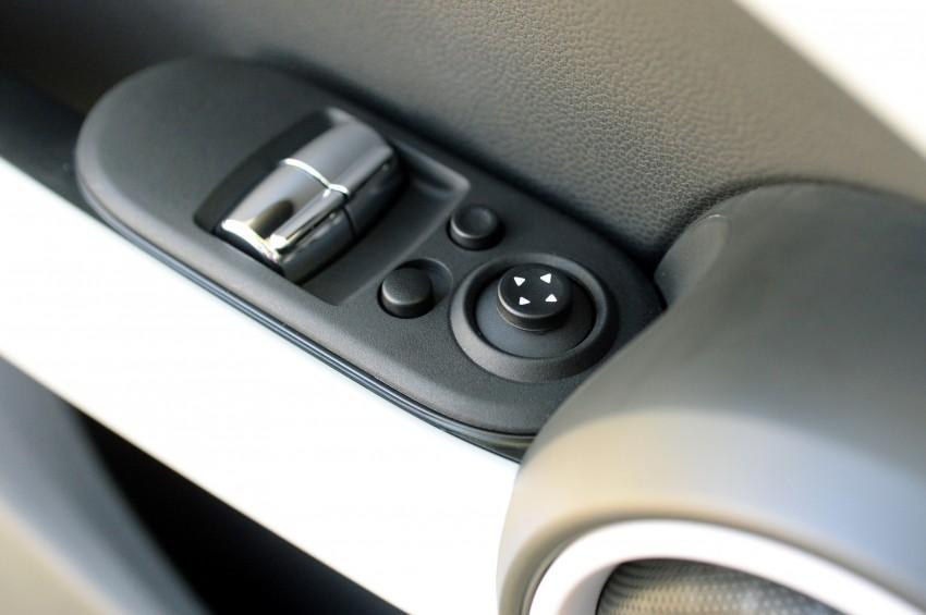 DRIVEN: F56 MINI Cooper, Cooper S in Puerto Rico Image #231884