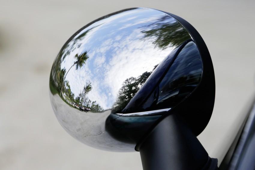 DRIVEN: F56 MINI Cooper, Cooper S in Puerto Rico Image #231725