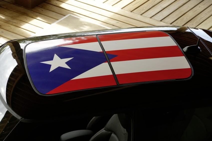 DRIVEN: F56 MINI Cooper, Cooper S in Puerto Rico Image #231567