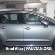 Peugeot-3008-Facelift-JPJ-0003