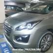 Peugeot-3008-Facelift-JPJ-0006