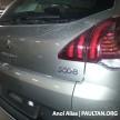 Peugeot-3008-Facelift-JPJ-0008