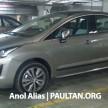 Peugeot-3008-Facelift-JPJ-0010