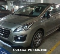 Peugeot-3008-Facelift-JPJ-0013
