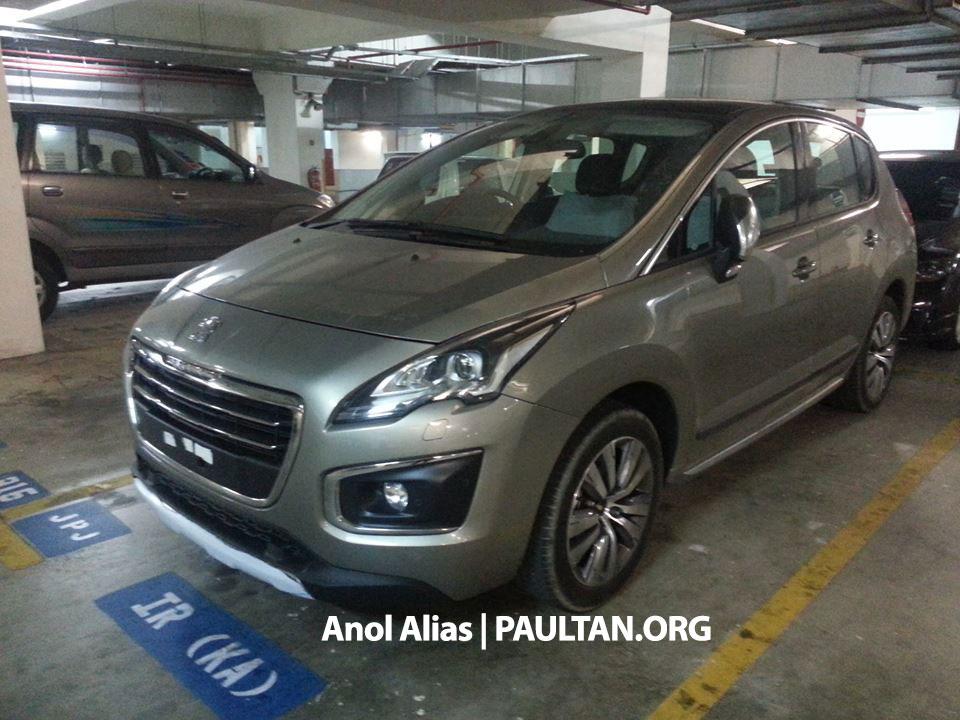 Peugeot-3008-Facelift-JPJ-0013.jpg