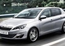 Peugeot-308-Gallery-01