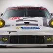 Porsche 911 RSR 2014-04