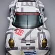 Porsche 911 RSR 2014-06