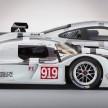 Porsche 911 RSR 2014-08