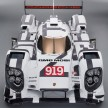Porsche 919 Hybrid LMP1-13