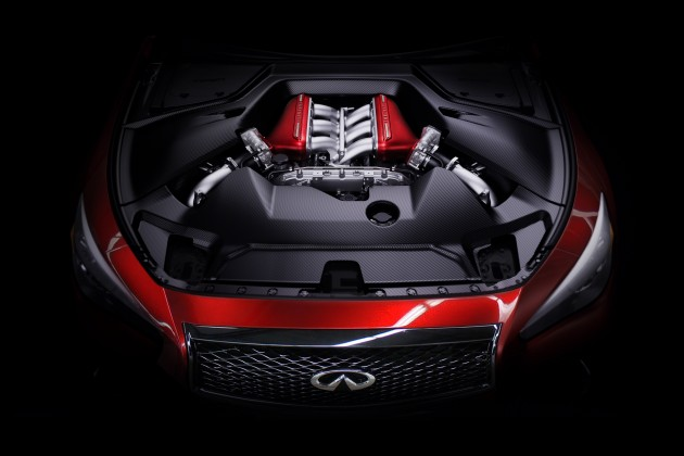 Q50_EauRouge_568hp_Engine_2_hires