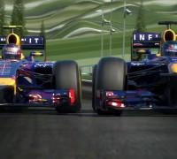 Red_Bull_F1_2014