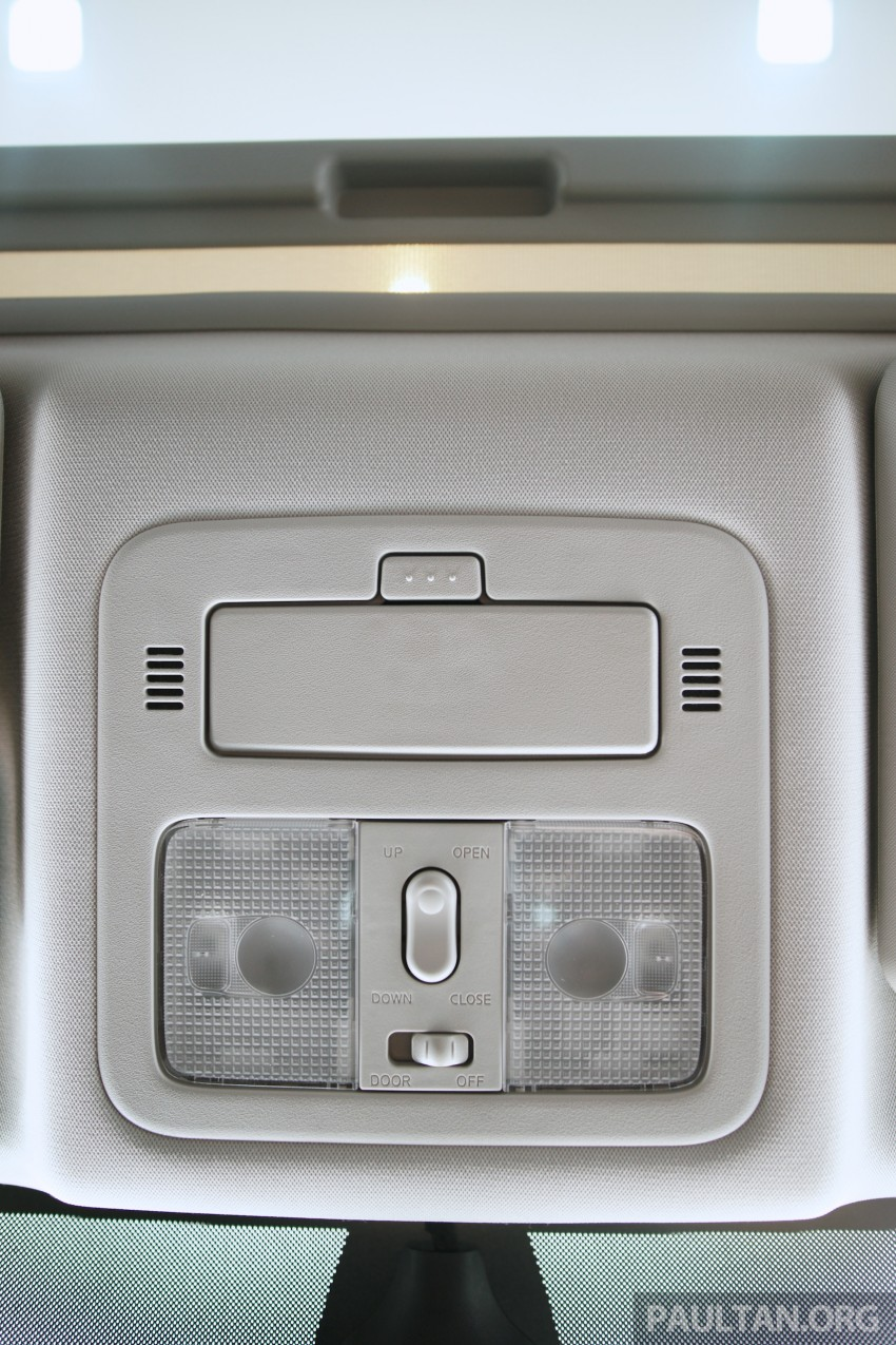 Renault Koleos – second facelift introduced, RM186k Image #234164