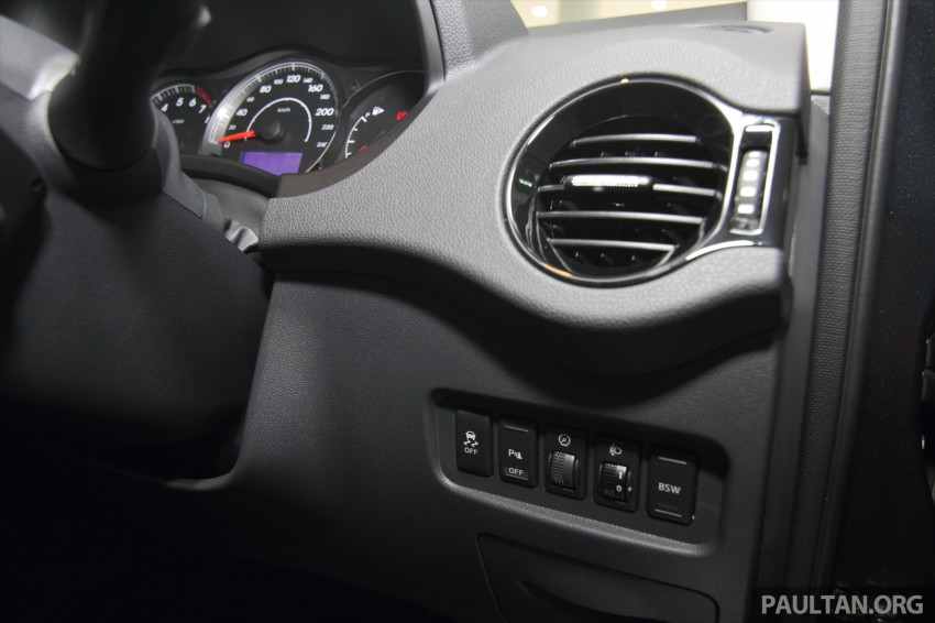 Renault Koleos – second facelift introduced, RM186k Image #234114