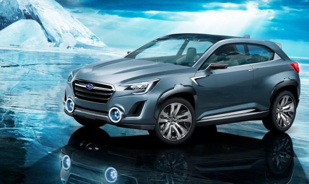 Subaru VIZIV-2-04