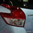Toyota Yaris BKK Show-1