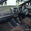 Toyota Yaris BKK Show-12