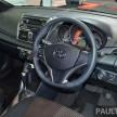 Toyota Yaris BKK Show-14