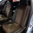 Toyota Yaris BKK Show-15