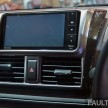Toyota Yaris BKK Show-22
