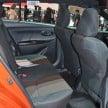Toyota Yaris BKK Show-23