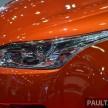 Toyota Yaris BKK Show-24